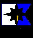 logo C.B. SONAR